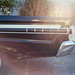 Mercury Comet by roberto5251
