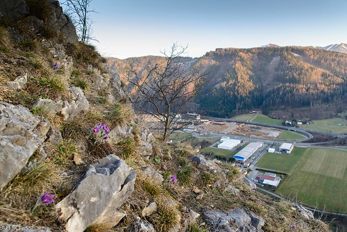 österreich steiermark hinterberg