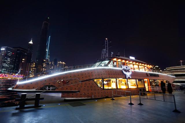 MCM-Modern-Mobility-boat-trip-(1)