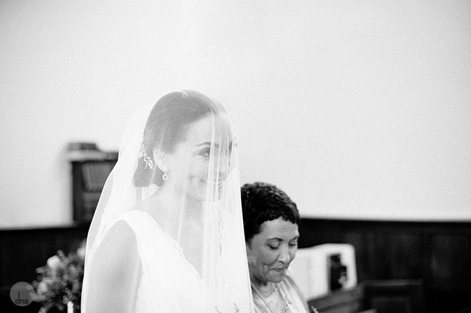 Laurelle and Greg wedding Emily Moon Plettenberg Bay South Africa shot by dna photographers_-89