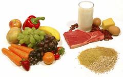 diet-sehat-alami1
