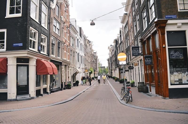 Amsterdam_2013_ 248