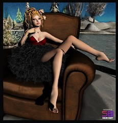 Sensual by Sublime Beauty SL