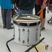 2014 Shepherd Hill - PHS Percussion Ensemble
