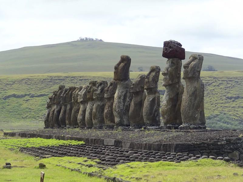 Easter island 24 141