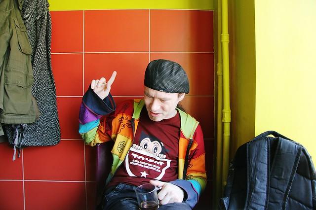 Русские школьники трахаются в деревне фото 440-250