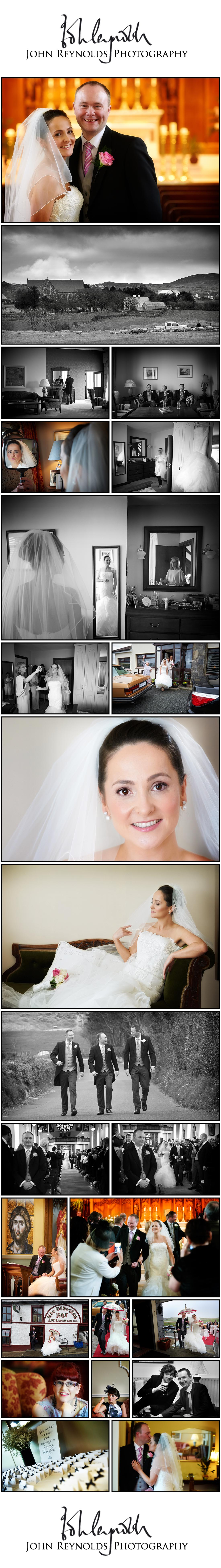 Blog Collage-Brenda & Mark