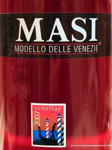 Masi Rosato 2007 klein copyr