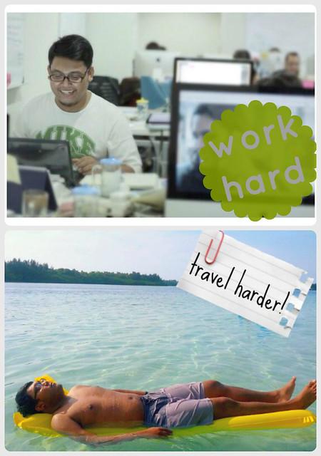 WorkHardTravelHarder