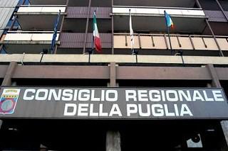 consiglio-Puglia