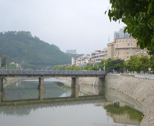 Fujian-Xiapu-Riviere (4)