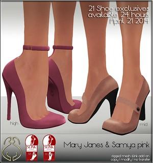 SYSY's-21Shoe-MaryJaneNewSamya24hourADFINAL