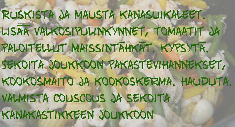 kanapata_ohje