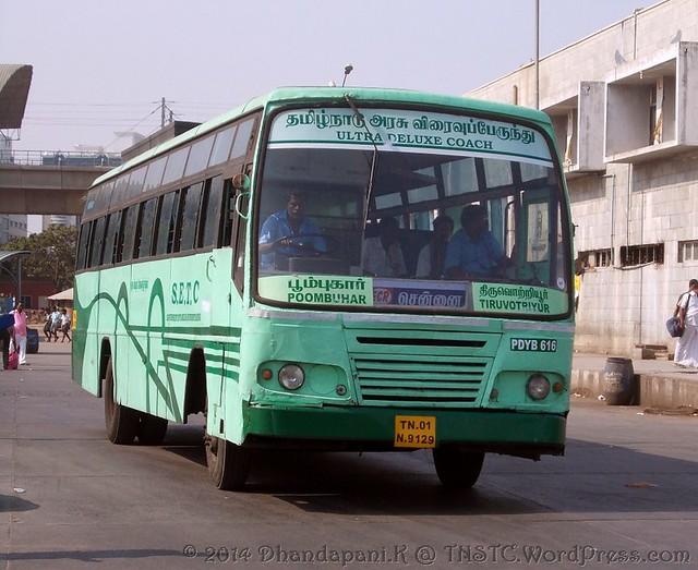 TN01 N 9129