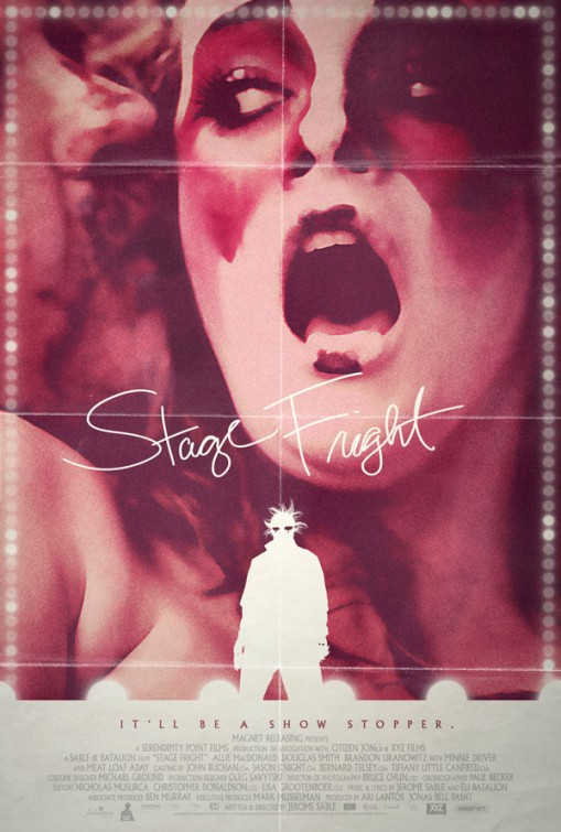 stage_fright_ver5