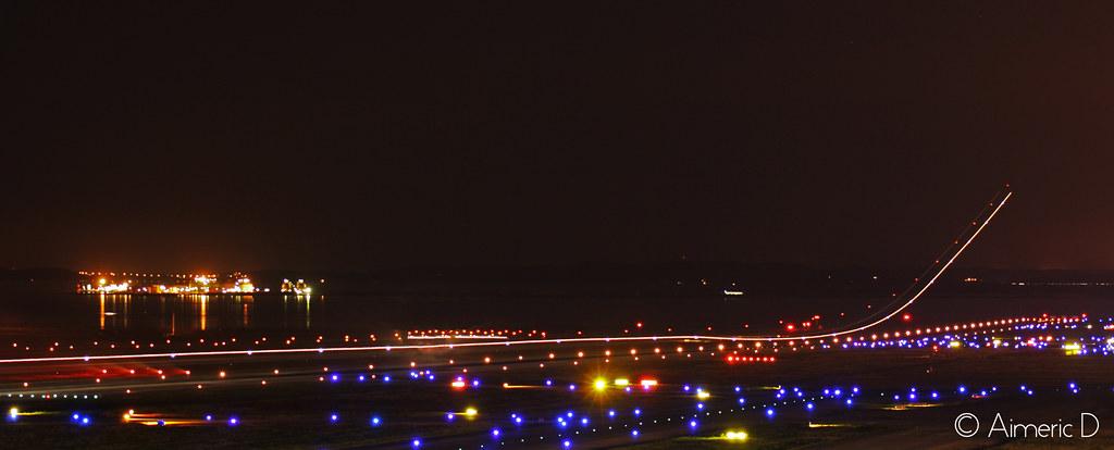 Aéroport de Marseille Provence , [LFML-MRS] 14135909666_60ffcd95ca_b