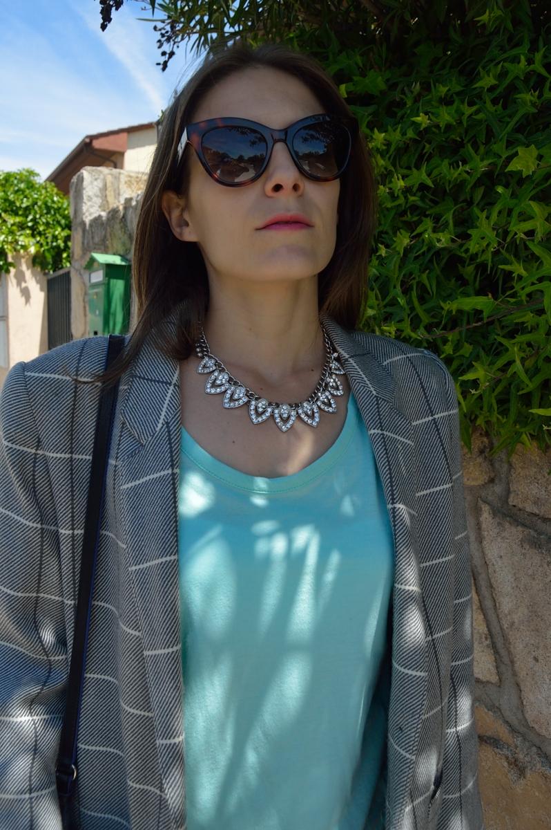 lara-vazquez-madlula-blog-style-details-necklace