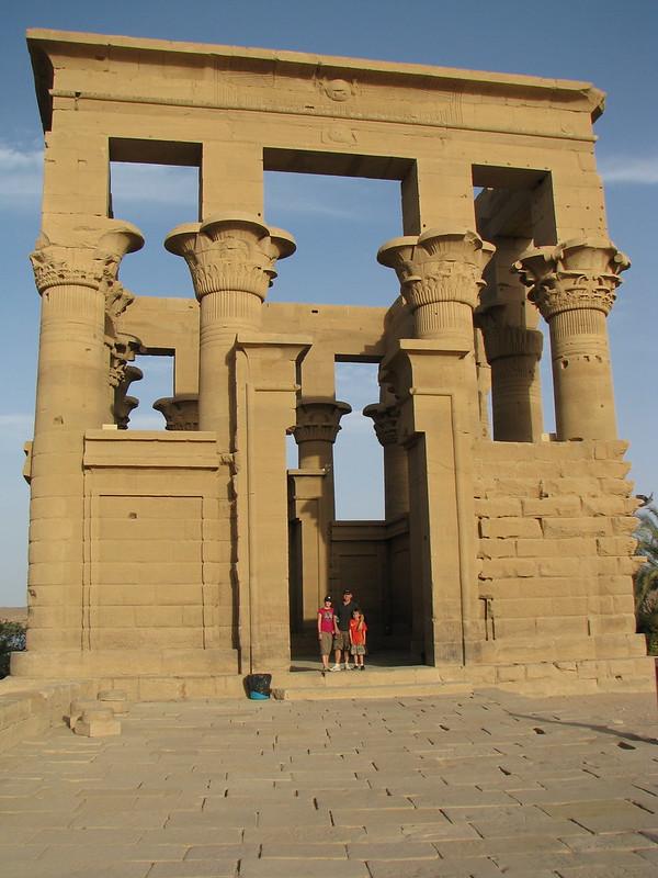 IMG_4511PMR Aswan Philae Temple