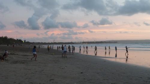 Bali-4-044