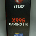 Placa Base MSI 5