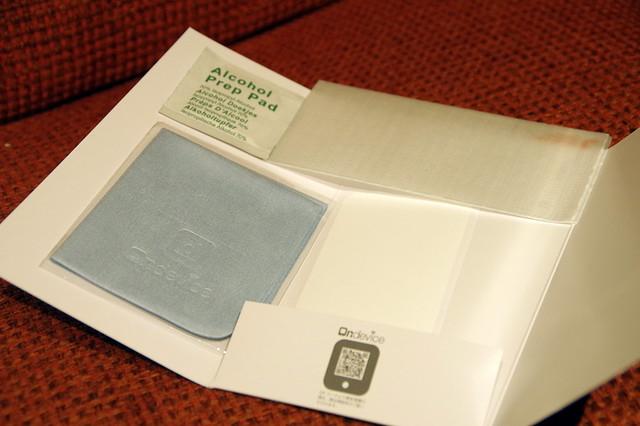 Xperia Z3 Compact SO-02G_014