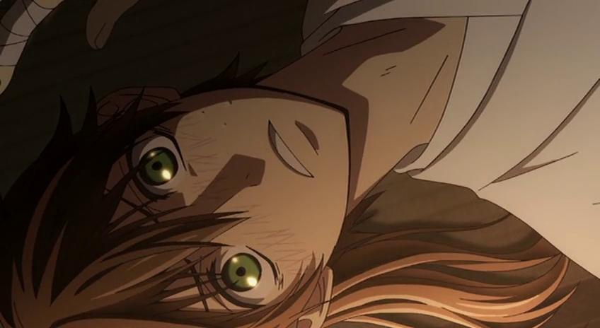 Hybrid Child OVA 4 (20)