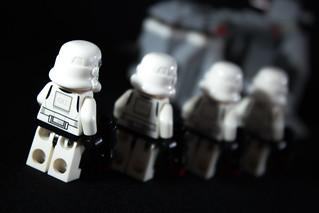 LEGO_Star_Wars_75078_16