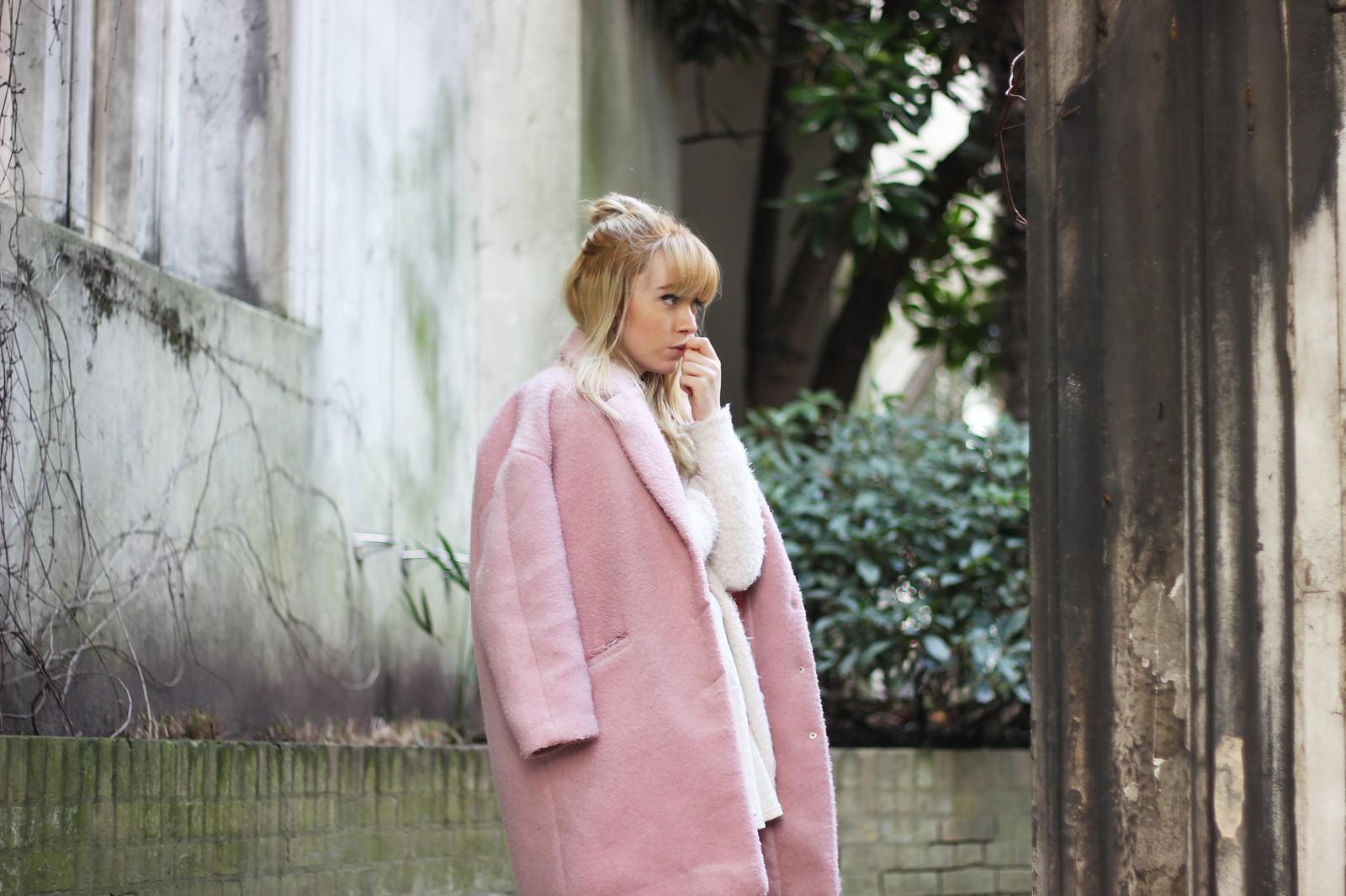 6-collar-pink