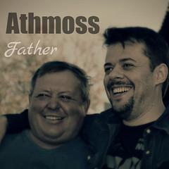 Athmoss Father Artwork