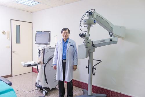 高科技白內障手術器材介紹-來高雄陳征宇眼科診所大開眼界0205 (57)