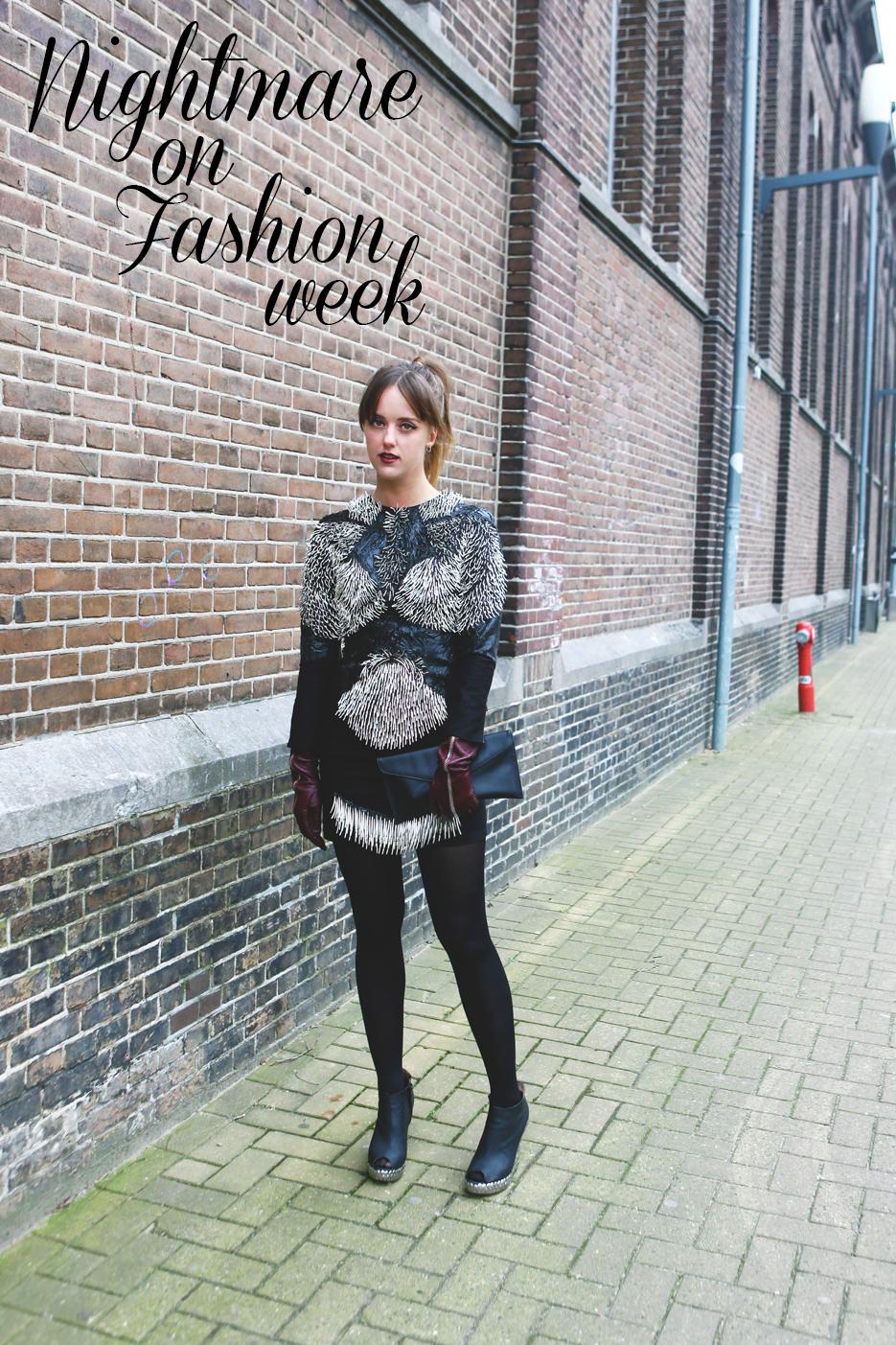 POSE-fashionweek-kahoto-1