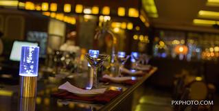 Bar   La Siesta Hotel