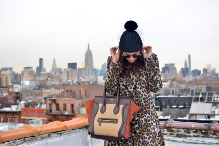 Christine-Cameron-My-Style-Pill-New-York-City-East-Village-Views-Leopard-Coat7