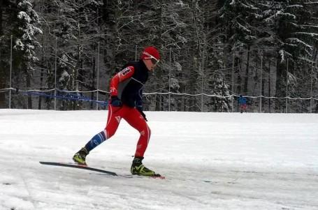 Valachy Tour začne 28. února závodem na běžkách