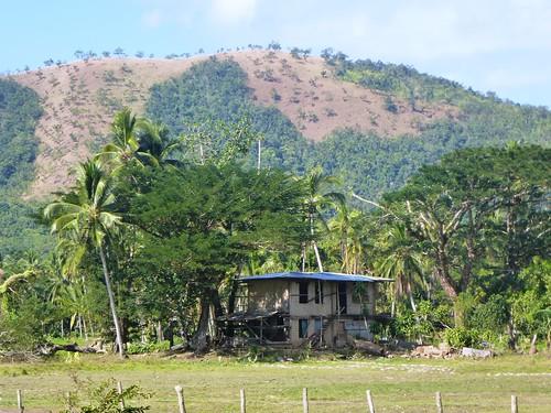 Bus-Coron-Coral Bay-Cote ouest (36)