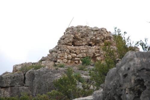 castellet52