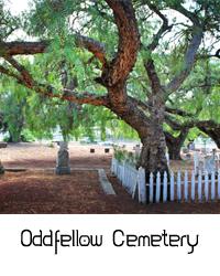 oddfellow cemetery