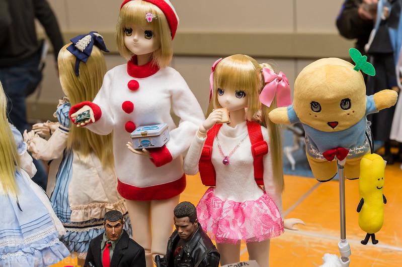 DollShow42-お茶会-DSC_6980