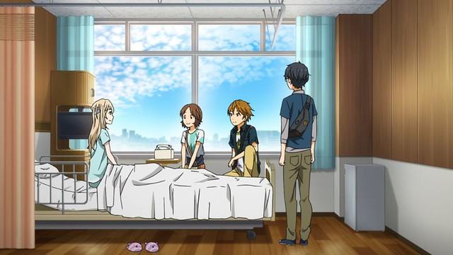 KimiUso ep 14 - image 03