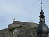 Dinant Citadelle