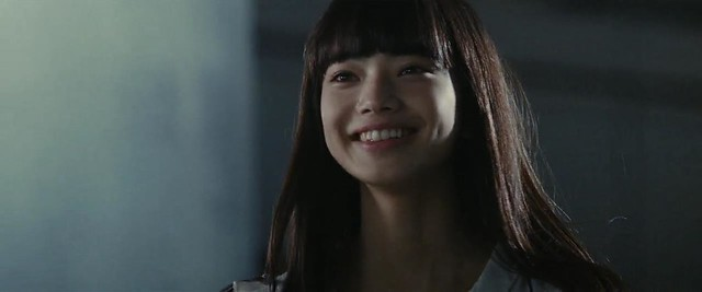 渴望.2014.BDrip.720p.x264-m.mkv_snapshot_01.43.47_[2014.12.06_18.20.20]