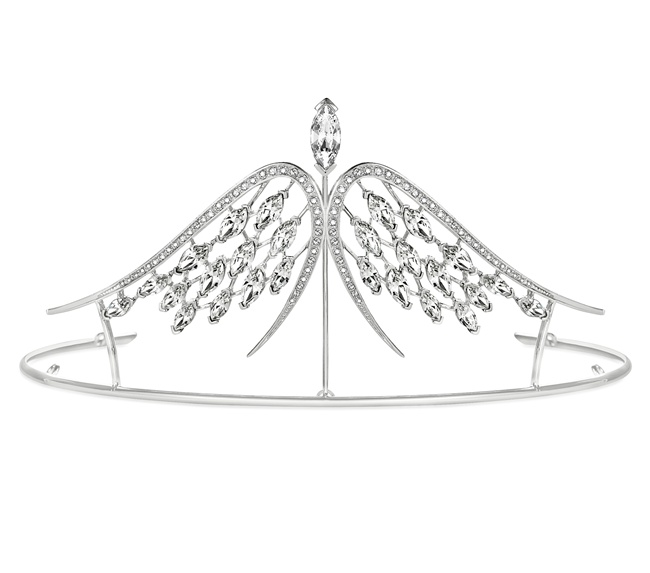 1 Tiara_Swift_Front