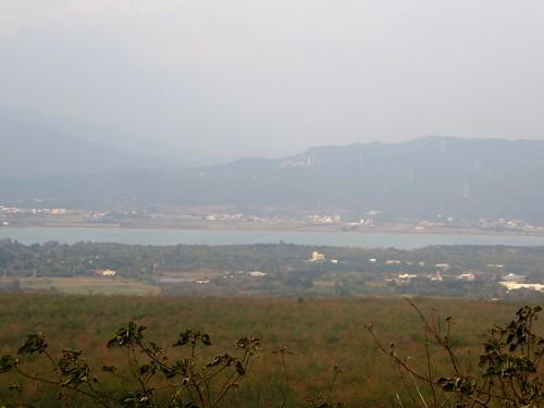 Ta-Hengchun-Ouest-Guanshan-moto (3)
