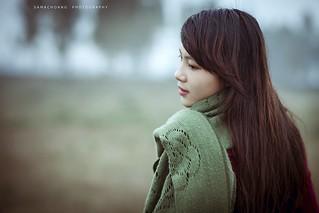 Trang Tuti
