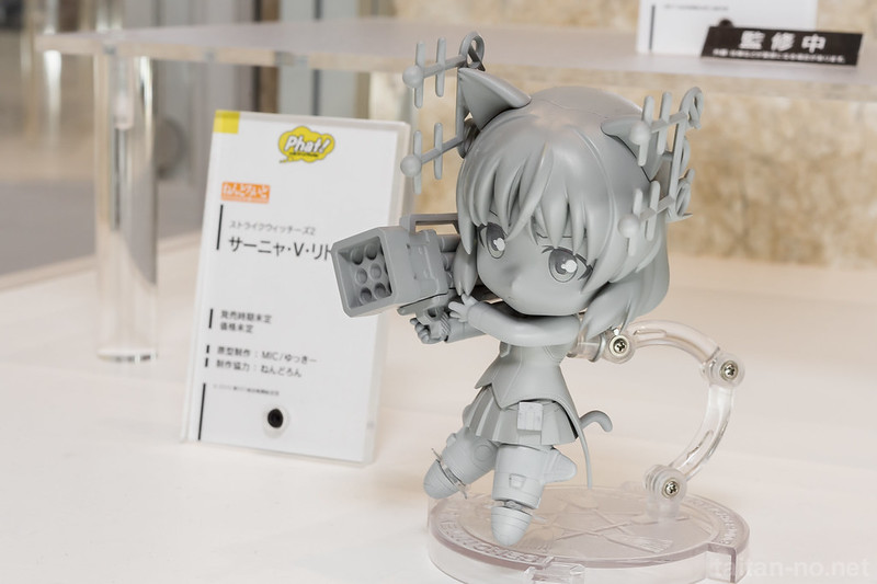 WF2015[W]_WONDERFUL HOBBY LIFE FOR YOU-DSC_8349
