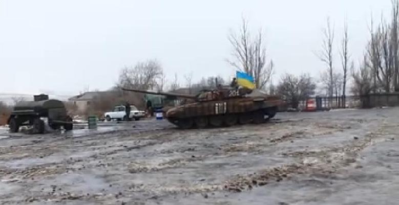 танк12
