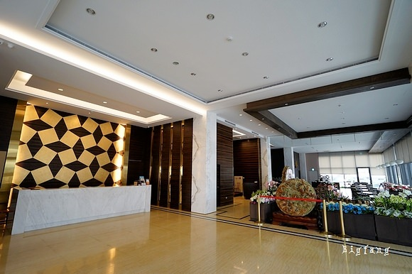 [台東] 知本富野溫泉休閒會館 HOYA Hot Spring Resort @ 披著 …_插圖