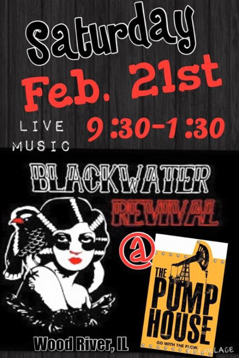 Blackwater 2-21-15