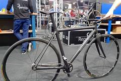 BikeMotion2014-12