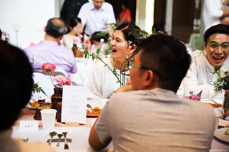 顏氏牧場,後院婚禮,極光婚紗,海外婚紗,京都婚紗,海外婚禮,草地婚禮,戶外婚禮,旋轉木馬_0225